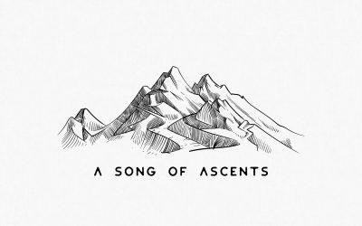 Psalm 130 – A Psalm Of Ascents